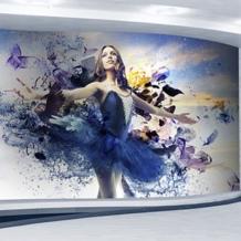 http://www.serigrafiarojas.com/2-thickbox_default/impresion-digital.jpg