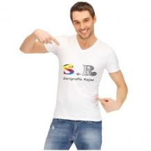 http://www.serigrafiarojas.com/6-thickbox_default/impresion-de-camisetas.jpg